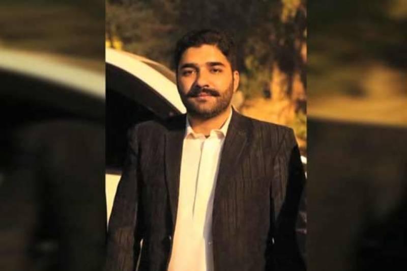 تحریک انصاف کو شکست، (ن) لیگ کے عادل شاہ میئر اسلام آباد منتخب
