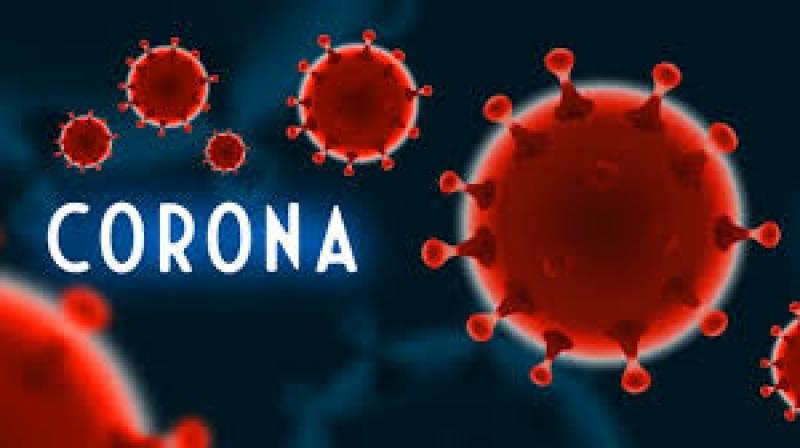 کورونا وائرس کی نئی قسم بھارت پہنچ گئی