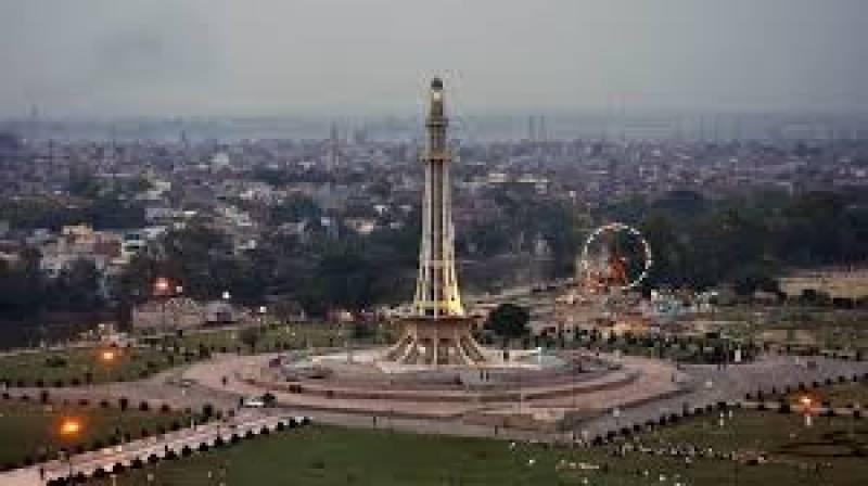 لاہور، بچوں کے اغوا زیادتی اور قتل کی وارداتیں معمول بن گئیں