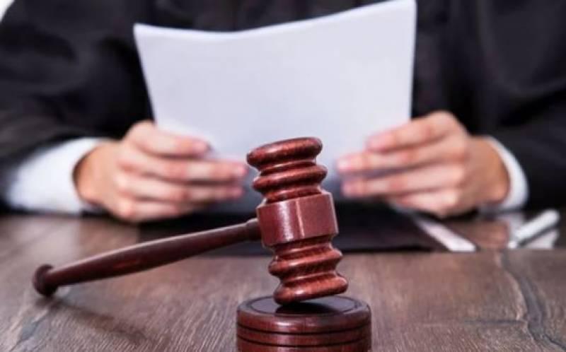 نئی دہلی ، بھارتی شہری اسلام قبول کرنے عدالت پہنچ گیا