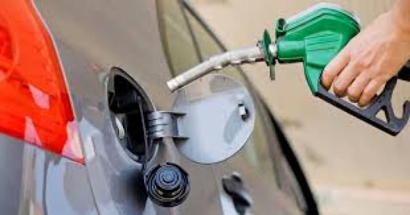 وزیراعظم نے پٹرولیم مصنوعات کی قیمتوں میں اضافے کی منظوری دیدی