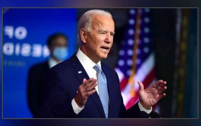 Joe Biden, swearing-in, ceremony, performances, well-known, singers