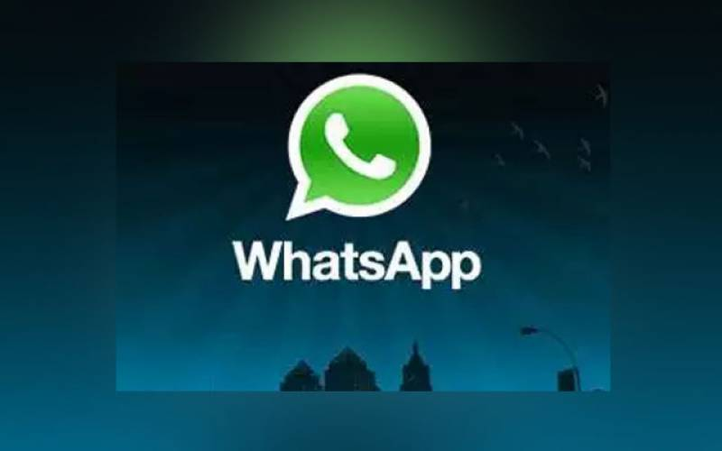 WhatsApp, changes, controversial policy, Pakistan, world