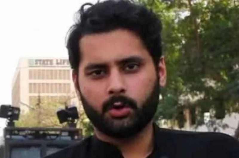 کراچی،مقتول کو انصاف نہیں ملا،نقیب اللہ کے وکیل کی تیسری برسی پر گفتگو