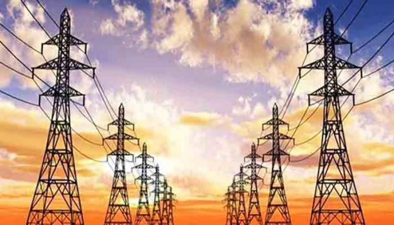 مہنگائی سے پریشان شہریوں کیلئے حکومت نے بجلی مزید مہنگی کر دی