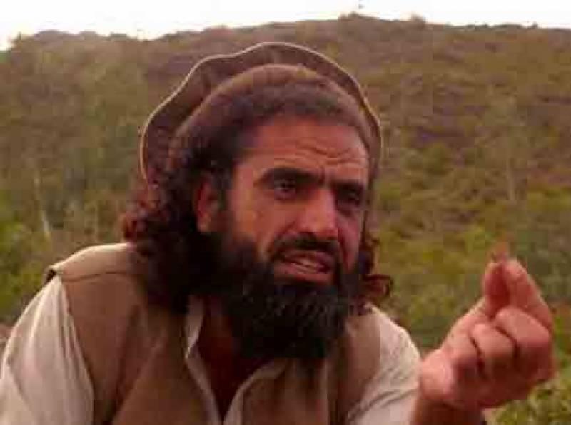 کالعدم تنظیم لشکر اسلام کا سربراہ منگل باغ مارا گیا
