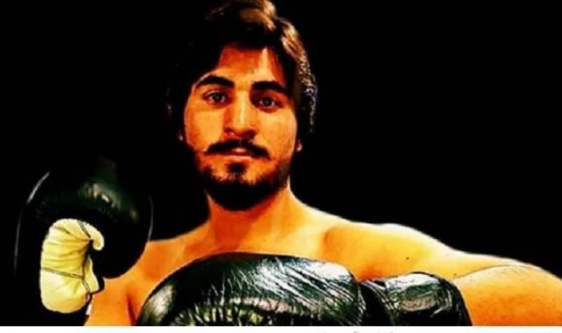 مشیر کھیل سندھ ان ایکشن ،نوجوان باکسر کی ہلاکت کی انکوائری کا حکم