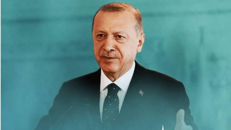 Tayyip Erdogan Big Statement,Turkey,Erdogan,Europe