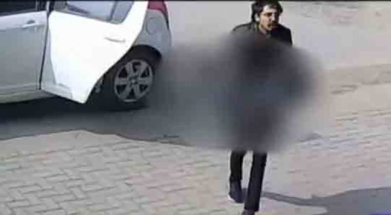 بیس سالہ طالبہ مریم قتل کیس، الٹراساؤنڈ رپورٹ منطر عام پر آ گئی