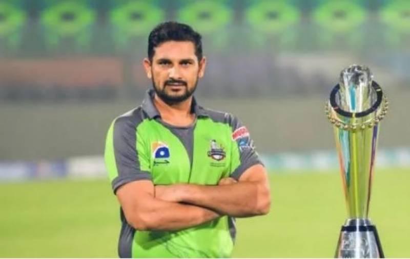 پی ایس ایل سکس لاہور قلندر جیتے گی ، کپتان سہیل اختر