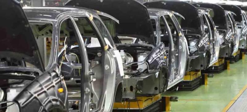 آٹو سیکٹر کے شعبے میں تیزی، کاروں کی فروخت میں 18 فیصد اضافہ