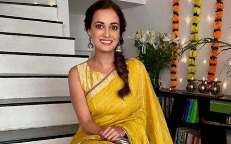 بھارتی اداکارہ دیا مرزاکی دوسری شادی
