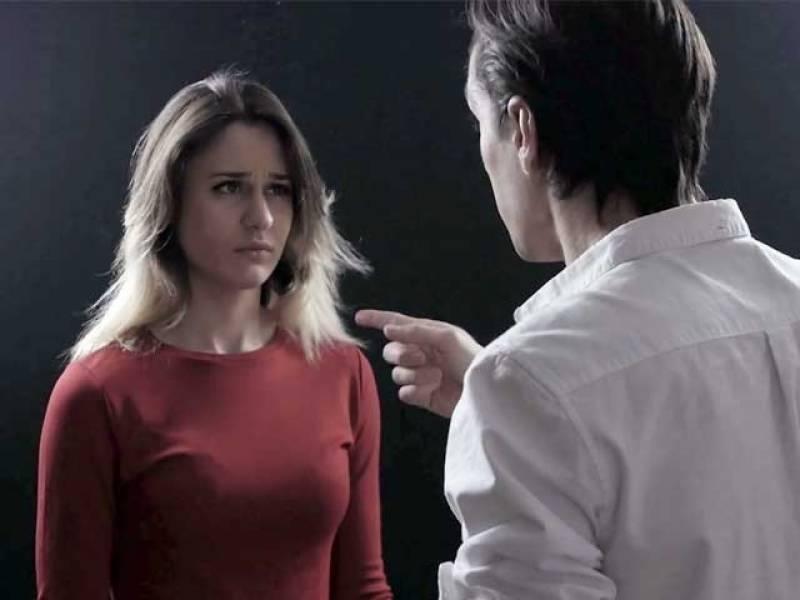 مردوں کی وہ عادات جو خواتین کو سخت ناپسند ہیں