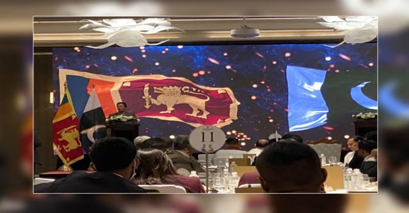 سری لنکا کے 'ہائی پرفارمنس سپورٹس کمپلیکس 'کا نام عمران خان سٹڈیم رکھا جائیگا