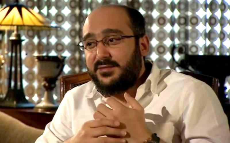 ویڈیو میری ہے، ہم نے ساری زندگی ضمیر کا ووٹ مانگا جو اب بھی مانگ رہے ہیں: علی رضا گیلانی