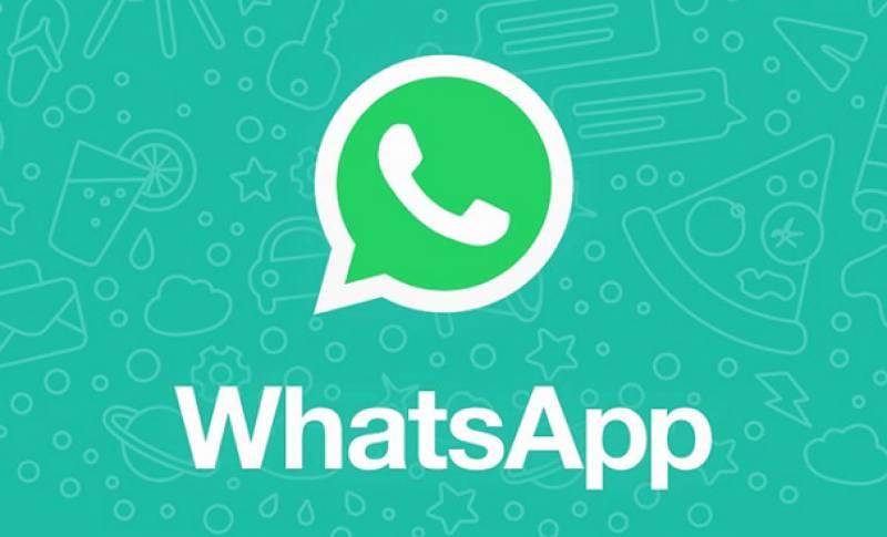 واٹس ایپ نے ڈیسک ٹاپ ایپلی کیشن میں انتہائی زبردست فیچر متعاراف کرا دیا، صارفین کا دیرینہ مطالبہ پورا ہو گیا