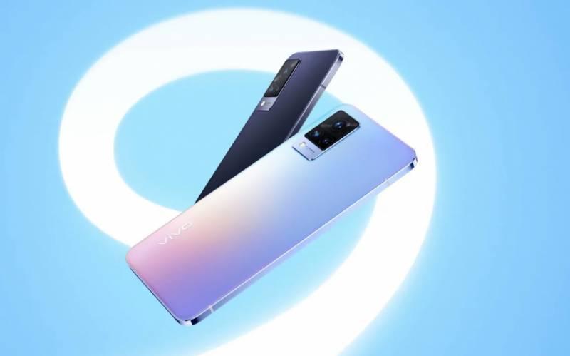 ویویو نے دو نئے سمارٹ فونز متعارف کرا دئیے، قیمت کتنی ہے؟