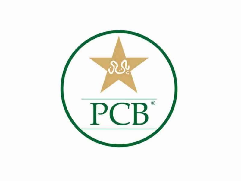 ناکام بائیوسیکیور ببل، پی سی بی شعبہ میڈیکل کے سربراہ مستعفی ہو گئے