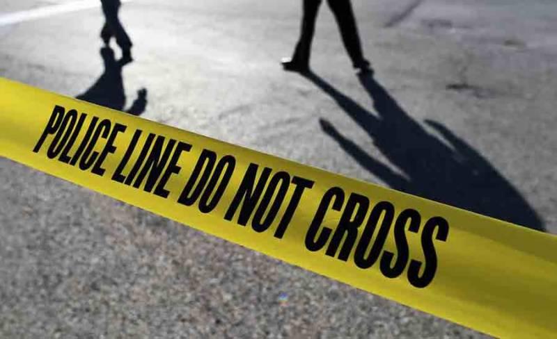 جرگے میں ہونیوالی فائرنگ سے نیئر حسین بخاری کے بیٹے سمیت 3 افراد زخمی