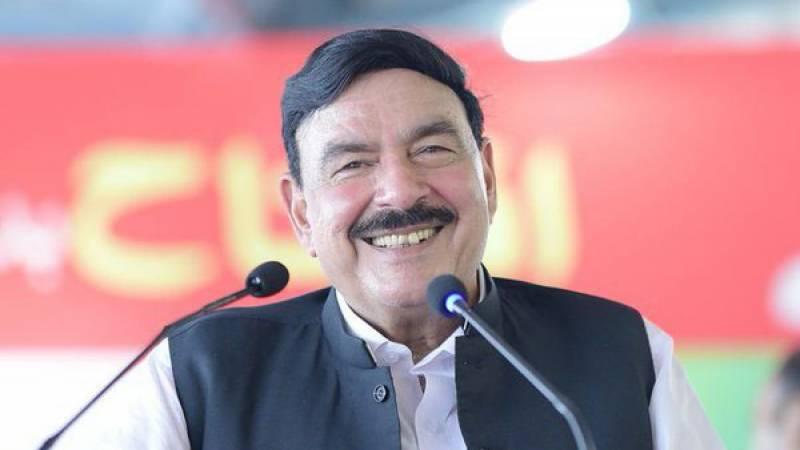 Imran Khan, Chairman Senate, PPP, Pakistan Politics, Marryam Nawaz, Nawaz Sharif, Bilawal Bhutto, Latest News, PDM,