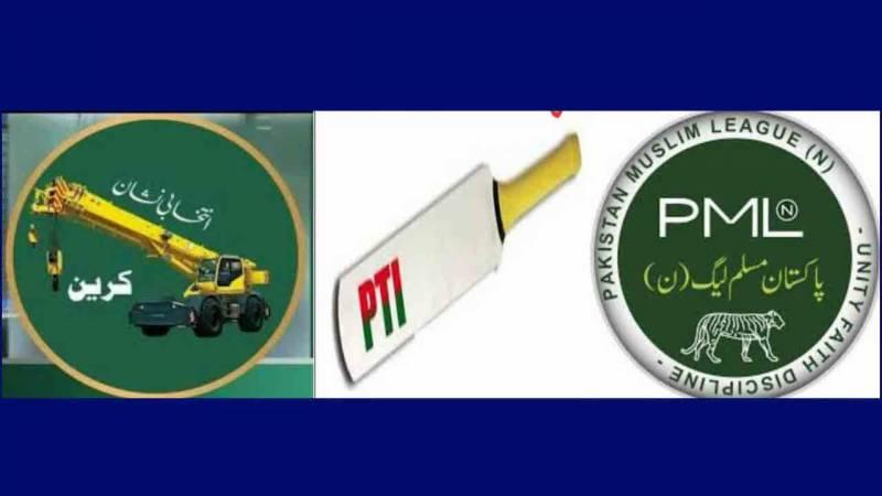 این اے 249 ضمنی الیکشن، تحریک انصاف اور تحریک لبیک پاکستان کے درمیان اتحاد کا امکان