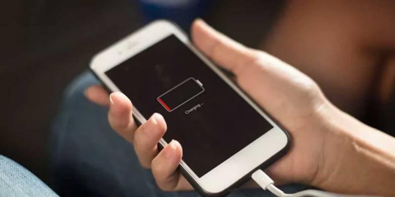اینڈرائیڈ فون کی چارجنگ کو کیسے تیز کریں ؟