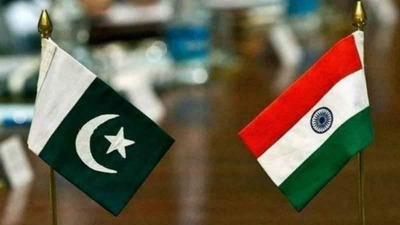 پاک- بھارت بریگیڈ کمانڈرز کی میٹنگ، ایل او سی پر تعین شدہ نکات کا جائزہ لیا