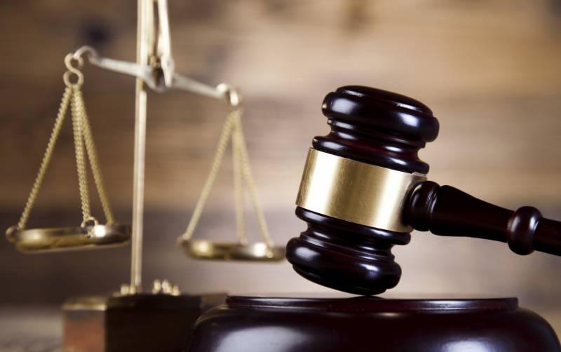 احتساب عدالت کا دو سابق وزرائے اعلیٰ سندھ کیخلاف سپلیمنٹری ریفرنس دائر کرنے کا حکم
