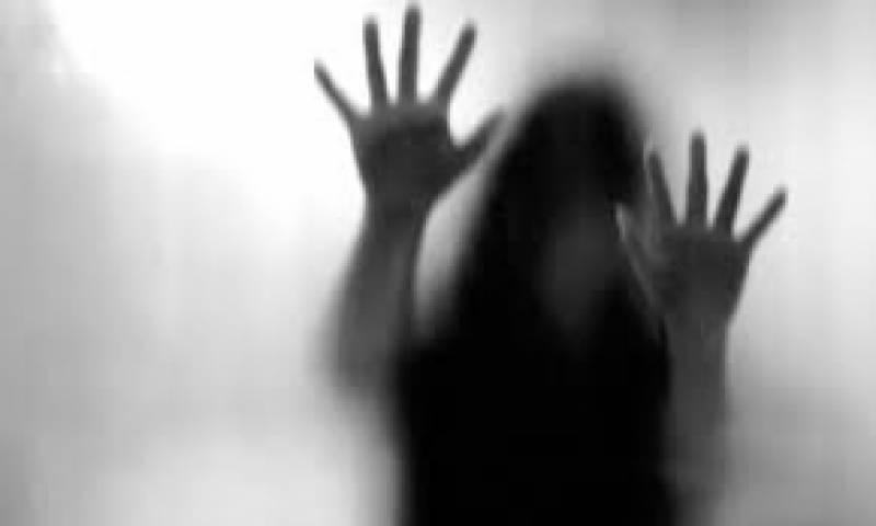 لاڑکانہ ،جرم ثابت نہ ہونے پر زیادتی کیس میں نامزد ملزمان بری