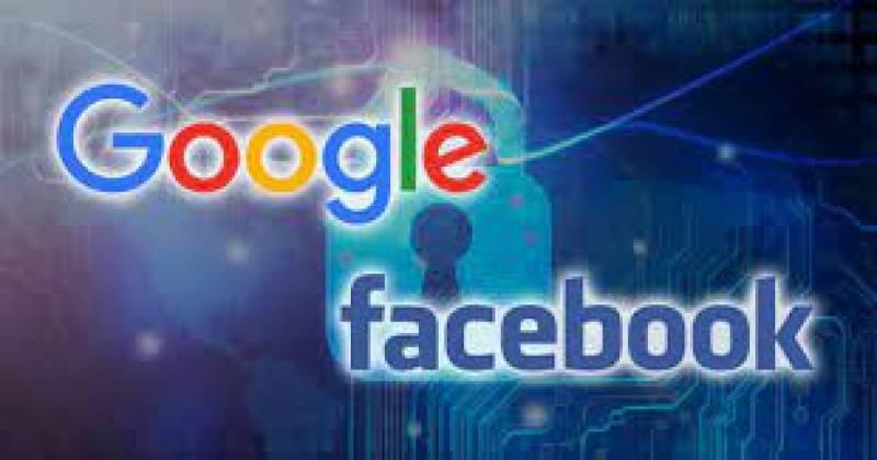 فیس بک اور گوگل نے جنوب مشرقی ایشیاء کے لیے بڑے منصوبے کا اعلان