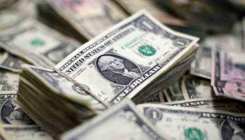 آئی ایم ایف نے پاکستان کو قرض پروگرام کی تیسری قسط بھی جاری کر دی