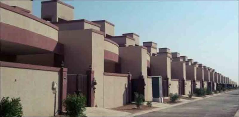 پنجاب حکومت نے 12 لاکھ میں 3 مرلے کا گھر دینے کی شرائط طے کر لیں