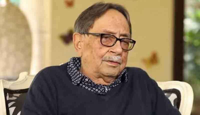 بھارت مسئلہ کشمیر پر پاکستان کے ساتھ بات کرنے سے نہ کترائے، سابق سربراہ 'را'