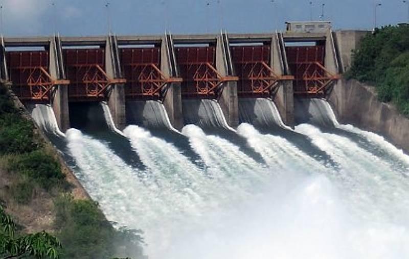 حکومت نے پن بجلی کے ٹیرف میں بھی اضافہ کر دیا