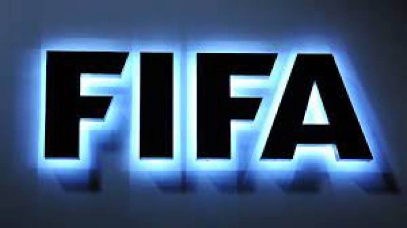 اندرونی تنازعات پر فیفا نے پاکستان فٹبال فیڈریشن کی رکنیت معطل کر دی
