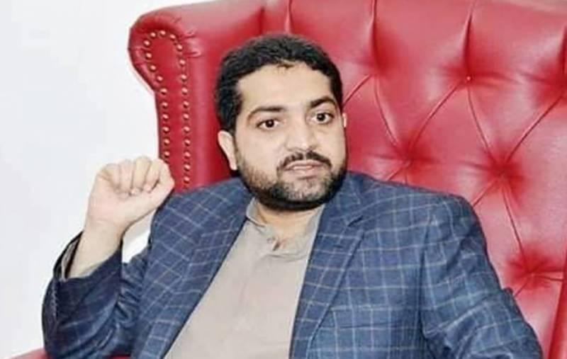 بلوچستان میں کورونا وائرس کے کیسز میں 4 گنا اضافہ