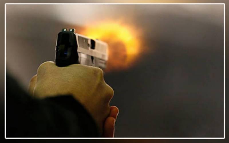امریکا میں فائرنگ کے دو مختلف واقعات میں 7 افراد ہلاک، متعدد زخمی