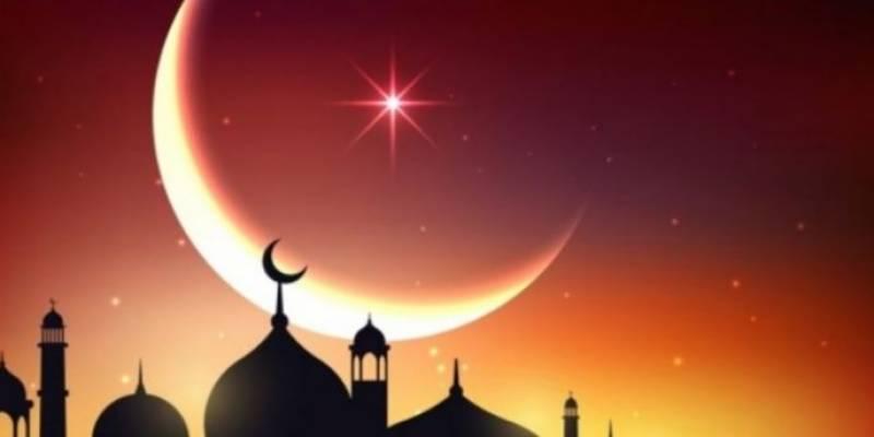 حکومت کا سحروافطار اورتراویح کے اوقات میں بلاتعطل بجلی کی فراہمی کا اعلان