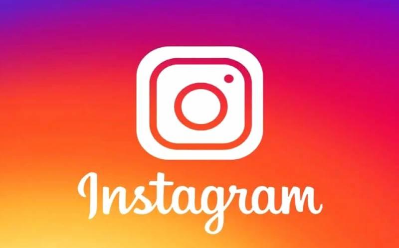 انسٹاگرام پوسٹس پر لائکس چھپانے کے فیچر کی آزمائش
