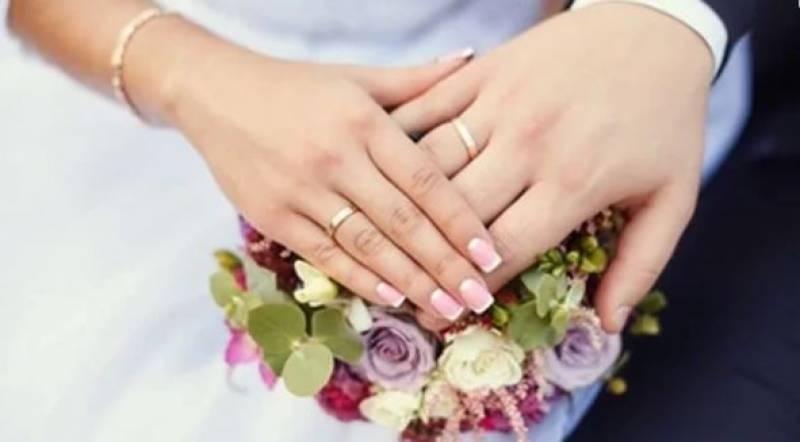 چھٹیوں کی خاطر نوجوان نے 37 روز میں چار شادیاں کرلیں