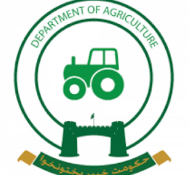 محکمہ زراعت میں کروڑوں روپے کی بے ضابطگیوں کا انکشاف