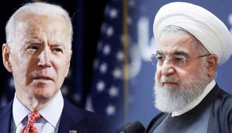 Iran, Israel, incident, nuclear facility, United States, Javad Zarif