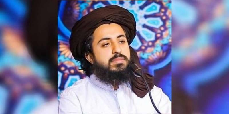 علماء کرام کی سعد رضوی سے ملاقات، احتجاج ختم کرنے کی درخواست