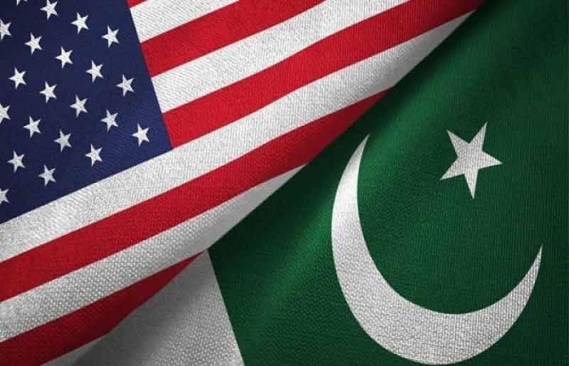 امریکا کی پاکستان کو موسمیاتی سربراہی اجلاس میں شرکت کی دعوت