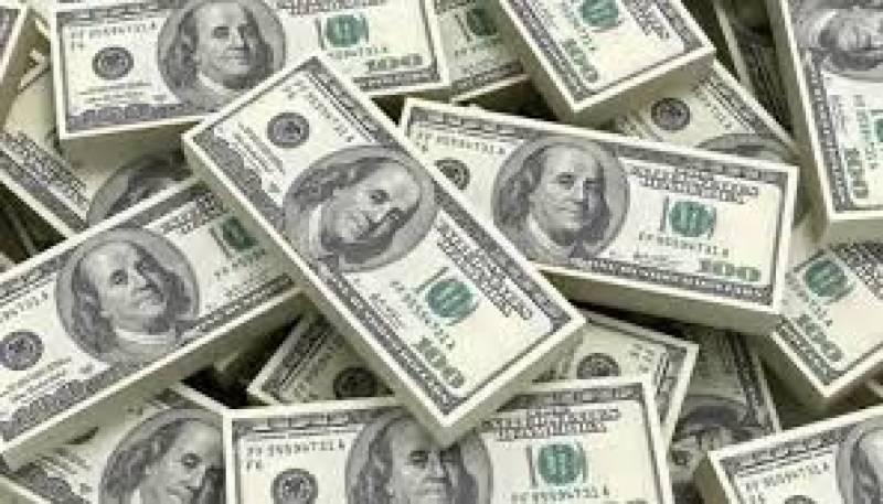 یواے ای نے پاکستان کو دیے قرض کی واپسی کی مدت میں توسیع کردی