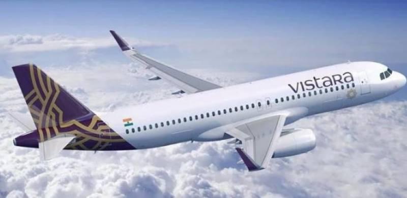 کورونا وائرس کی تیسری لہر ،ہانگ کانگ نے بھارت سے آنے والی پروازوں پر پابندی عائد کردی