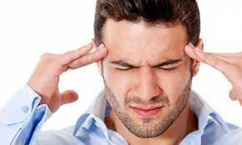 ماہ صیام میں دوپہر یا افطار سے قبل یا بعد میں سر درد کی شکایت کا حل تلاش کرلیاگیا