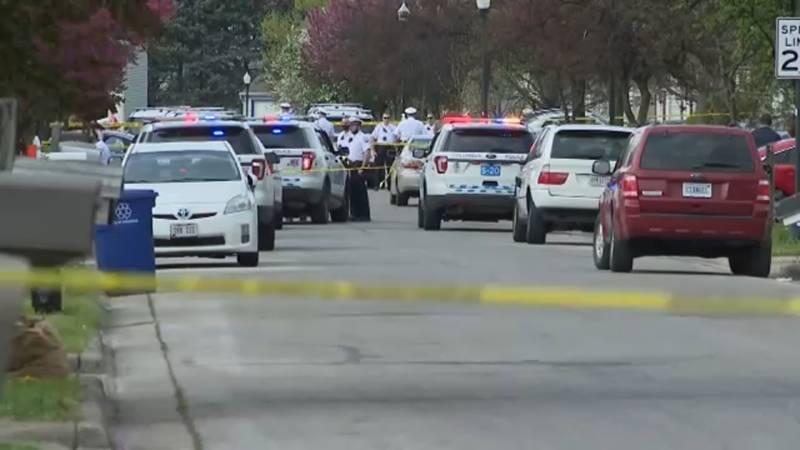 امریکی ریاست اوہائیو میں پولیس نے 15 سالہ سیاہ فارم لڑکی کو گولی مار کر ہلاک کردیا