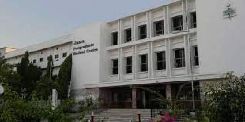 ڈاکٹر ملک آصف بارا کی زیرنگرانی فری میڈیکل بیٹھک کا اہتمام کل کیا جائے گا