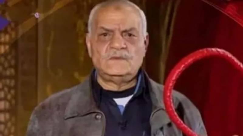 مصر کا معروف جلاد زندگی کی بازی ہار گیا
